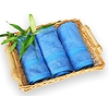 bambus/bamboo/new/50x100_blue.jpg