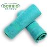 bambus/bamboo/new/50x100_tyrkys_2.jpg