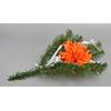 Větvička chryzantémou
