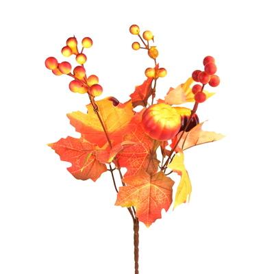 Podzimní vývazek
