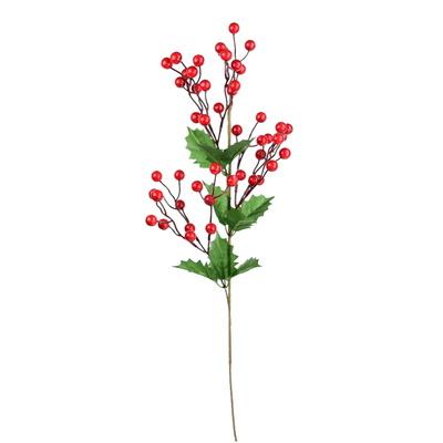 Větvička s červenými šípky