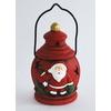 Lucernička keramická na svíčku