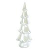 Stromek bílá perleť