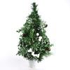 Stromeček zasněžený - 40 cm