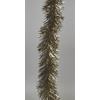 Vánoční řetěz kouřový - 2,7 m