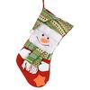 Vánoční bota na koledu