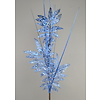 Větvička třpytivá modrá