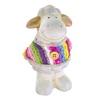 Velikonoční ovečka keramická