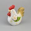 Velikonoční kohoutek keramický