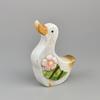 Velikonoční husa keramická