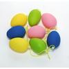 Velikonoční vajíčka střední 8 ks