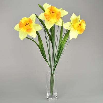Narcis svazek 3 ks