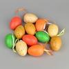 Křepelčí vajíčka 12 ks